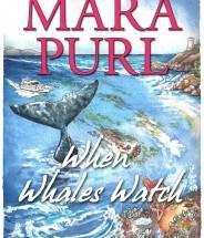 Mara-Purl-When-Whales-Watch