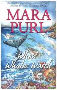 Mara-Purl-When-Whales-Watch