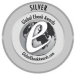 Silver-Global Ebook Award sticker