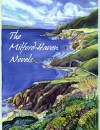 The Milford-Haven Novels