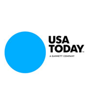 usa-today_thumb